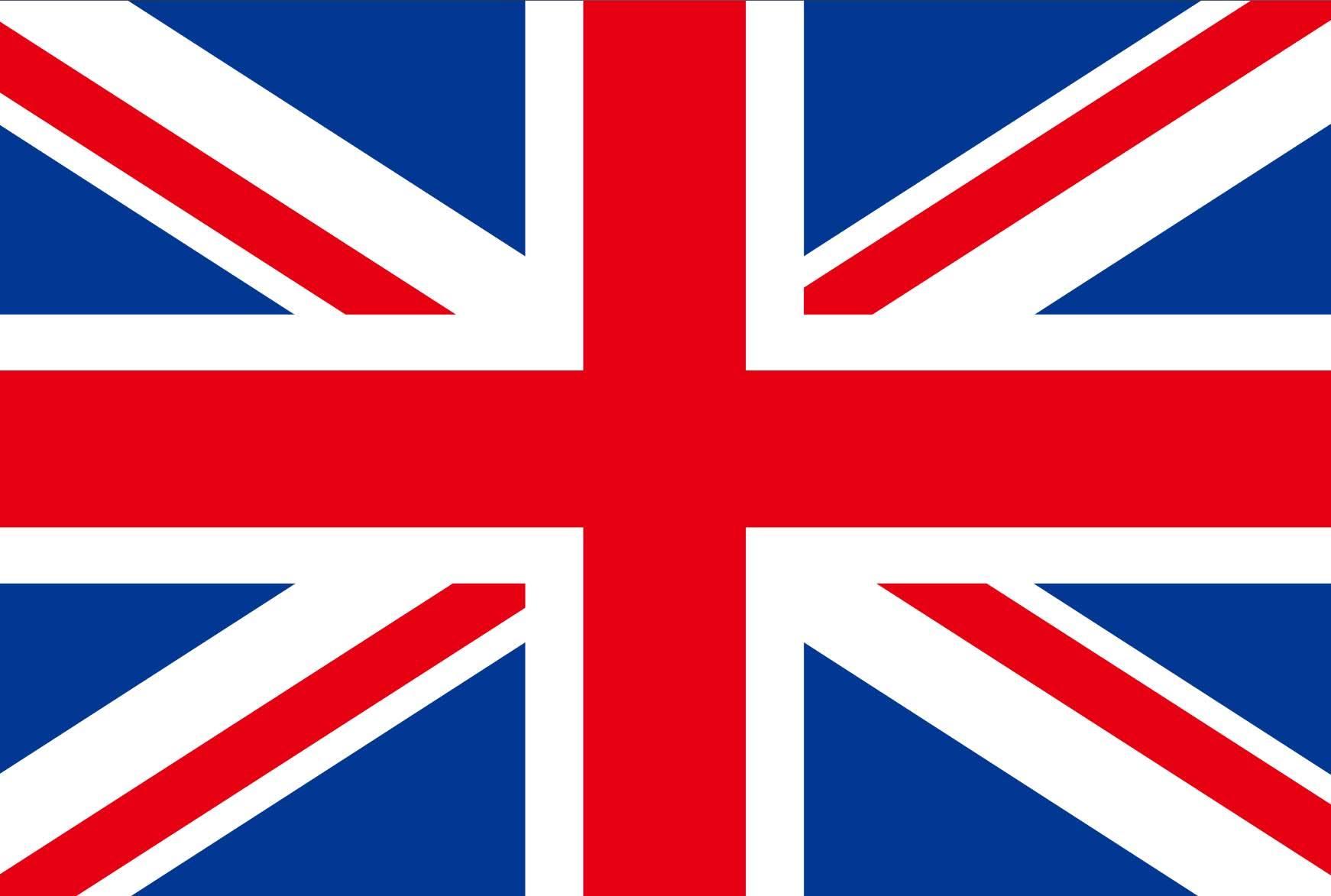 【英国签证】旅游签证