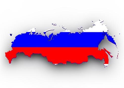 【俄罗斯签证】旅游签证