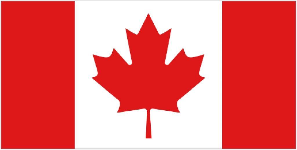 【加拿大签证】旅游签证