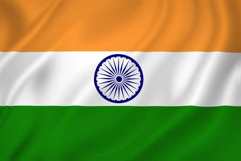 【印度签证】电子签证