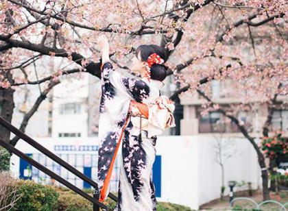 【日本】日本迪斯尼乐园大阪环球影城 纯玩半自助六天畅享之旅