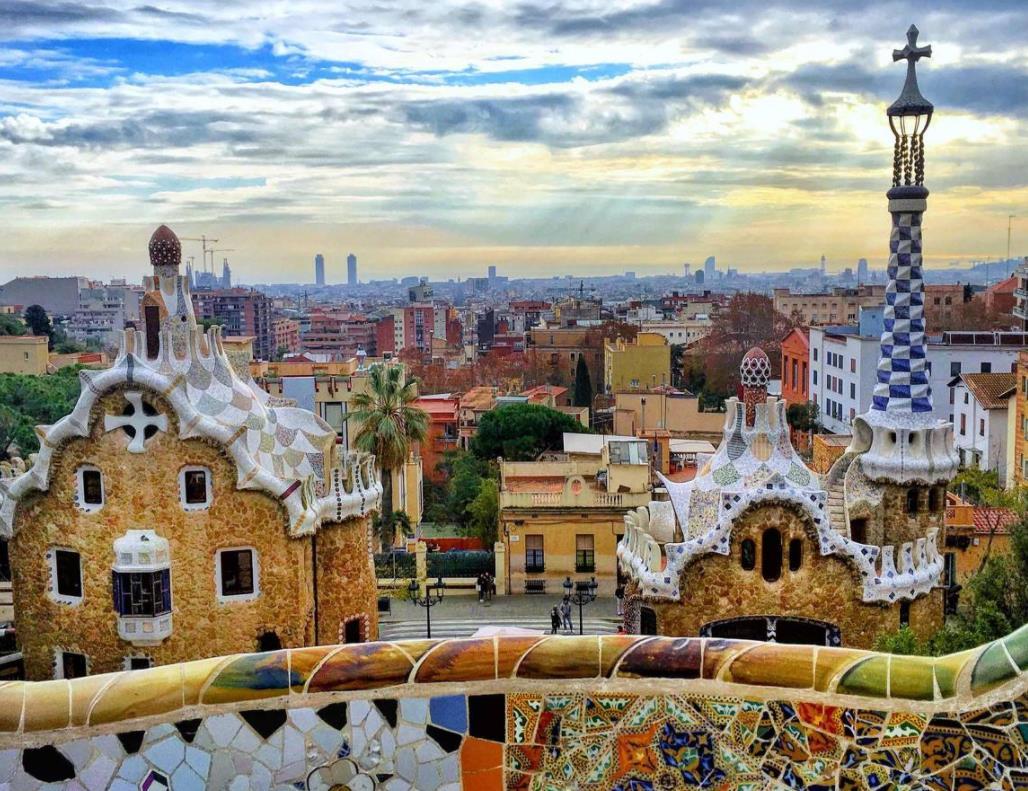 【西葡】伊比利亚风情 西班牙葡萄牙一价全含10天轻奢之旅