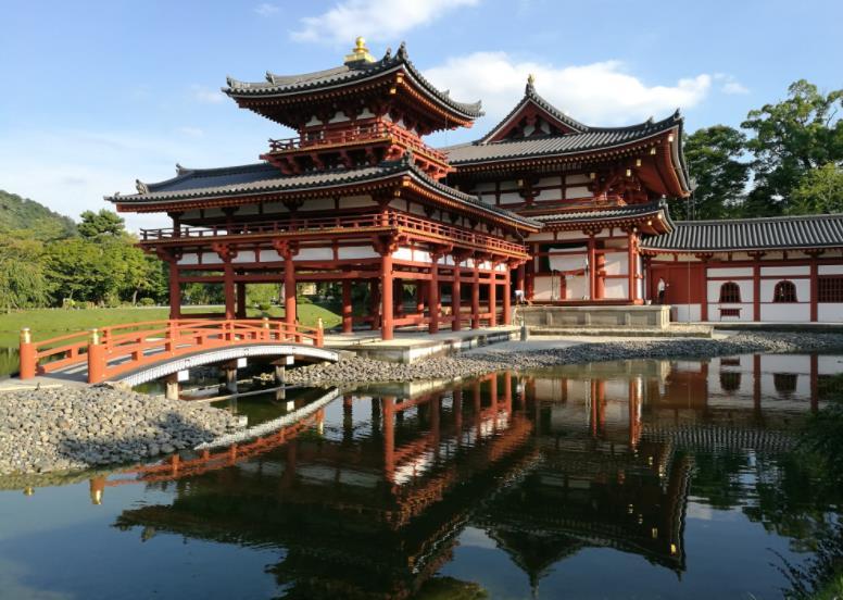 【日本】富士芝樱 旅拍半自助六天深度之旅