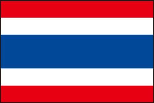 【泰国签证】旅游签证(广东/海南)