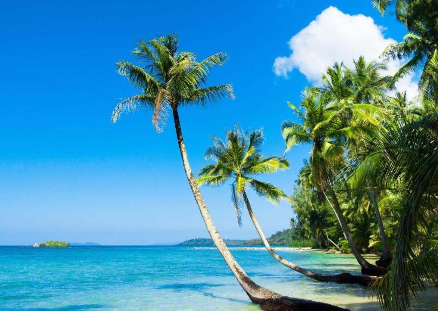 【巴厘岛】巴厘岛4晚自由行之旅
