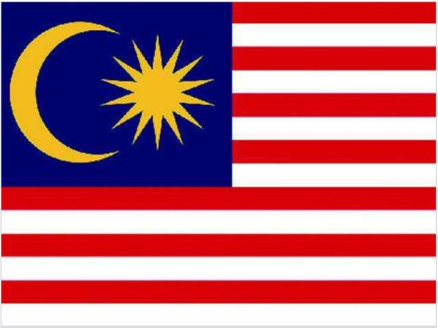 【馬來西亞簽證】旅游簽證