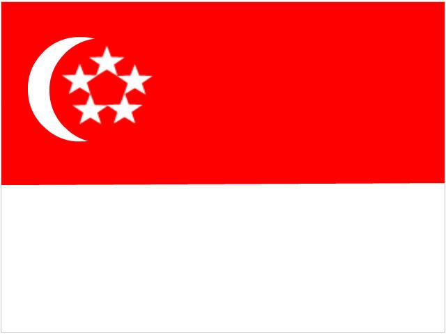 【新加坡簽證】旅游簽證