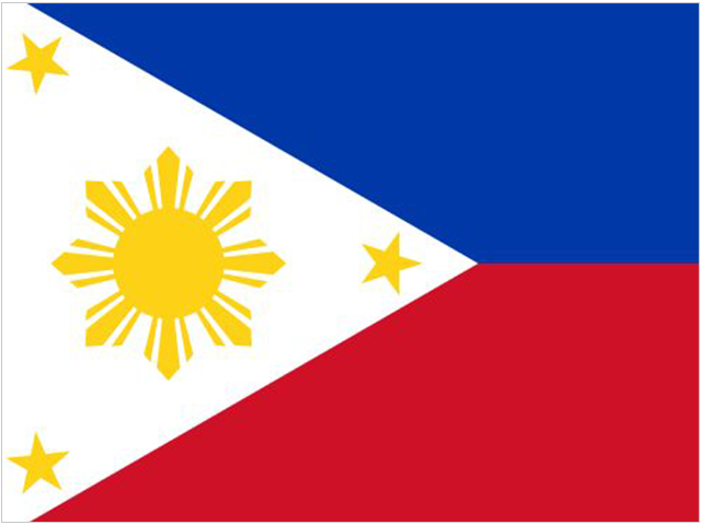 【菲律宾签证】旅游签证