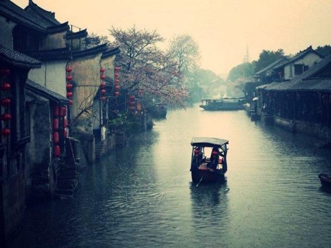 【惠游特惠大华东】杭州西湖、乌镇东栅、南京古都、魅力无锡、苏州园林、上海外滩六天双飞游