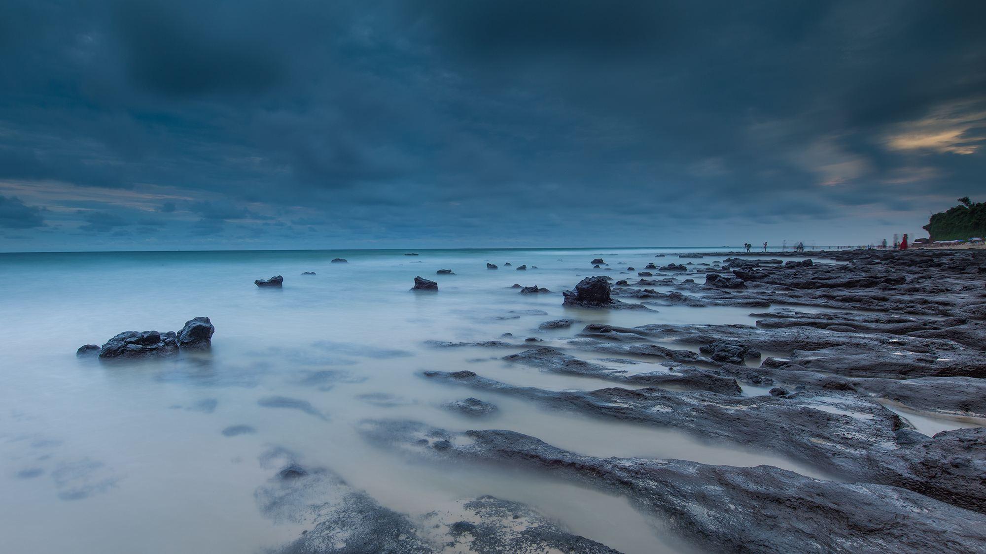 【纯美·沙语海】 北海·涠洲岛4日游