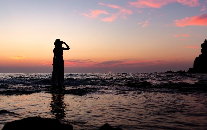 【一览·瀑屿海】 德天瀑布·通灵大峡谷·北海·涠洲岛7日游