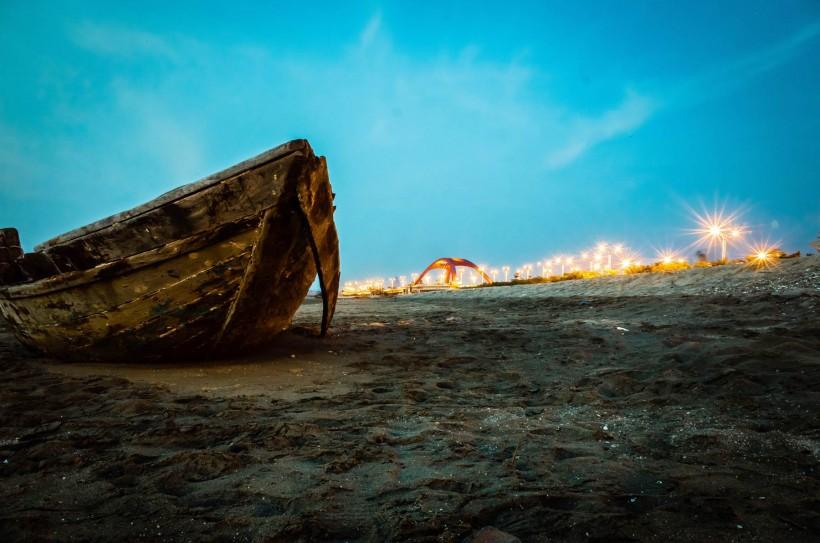 【纯美·沙语海】 北海·涠洲岛5日游
